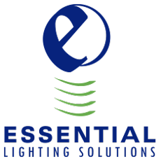 Essential Lighting Solutions – Greenville SC